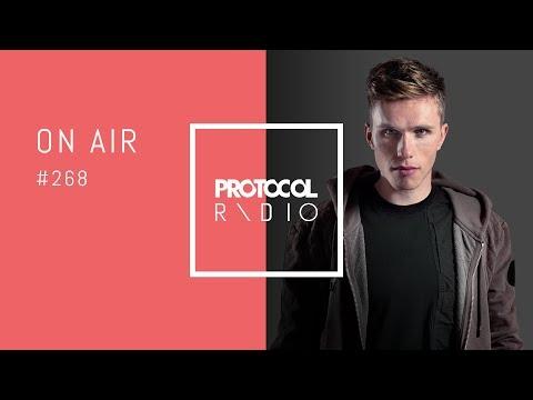 🚨 Nicky Romero - Protocol Radio 268 - 28.09.17