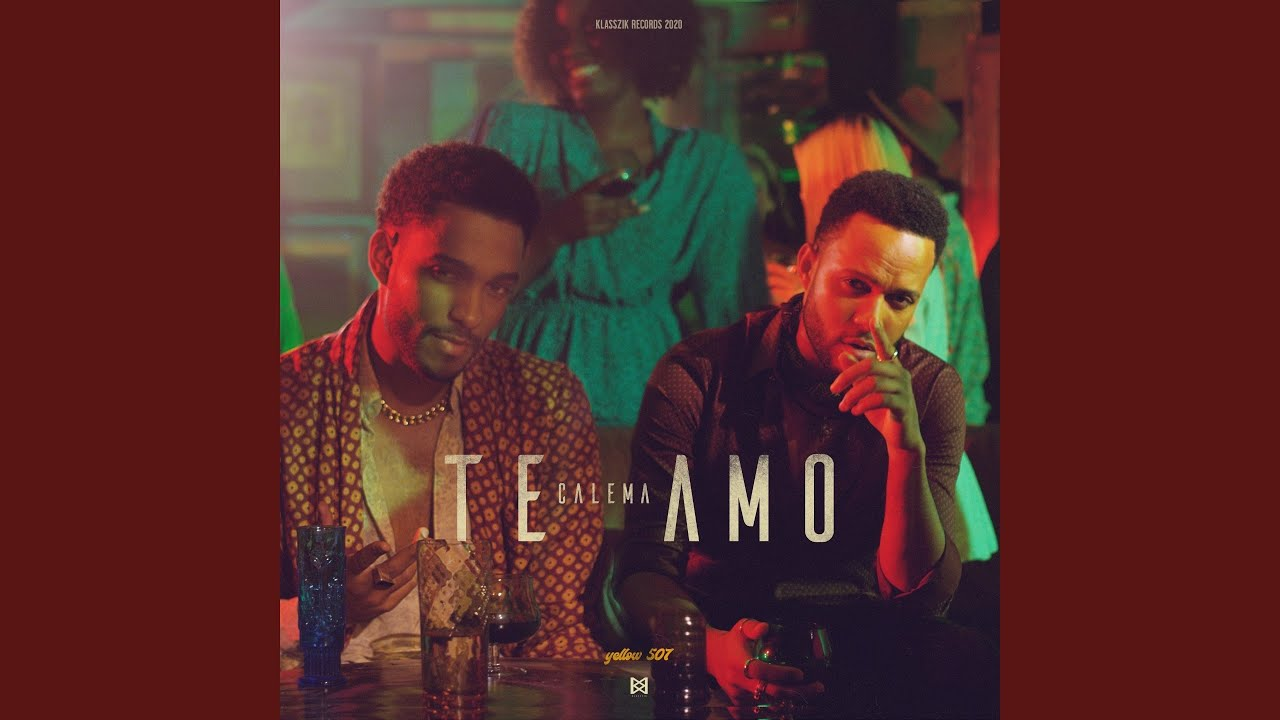 Download Te Amo