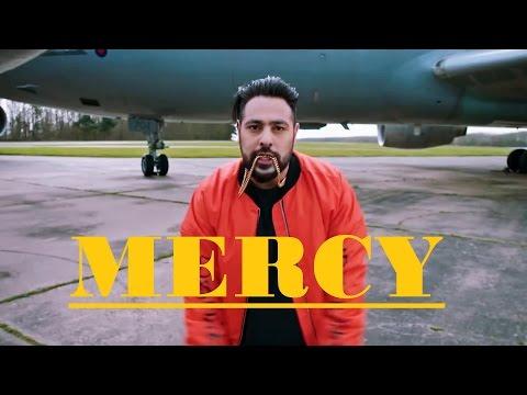 MERCY | BADSHAH | FULL SONG LYRICAL VIDEO 2017