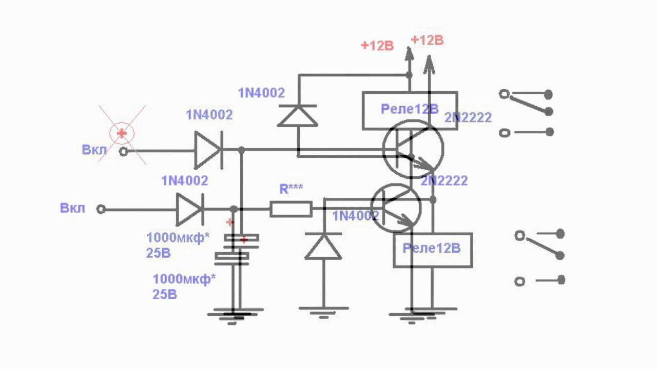 small resolution of 2006 ford f 150 dome light wiring diagram