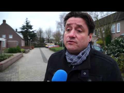 Nol Roos reageert op ophef rondom vluchtelingen bij lichtjesprocesssie