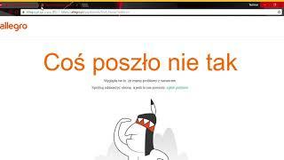 Honor 7C za ZŁOTÓWKĘ?????  serwery wybuchły OPINIA