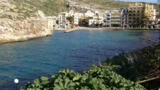 Maltese Singers 6 - Maltese Calypso