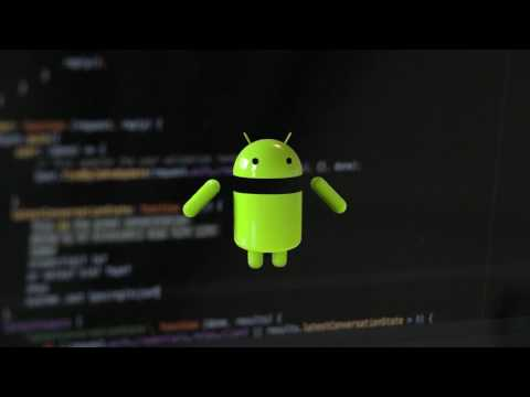 Android App Development for Beginners | GalileoX on edX