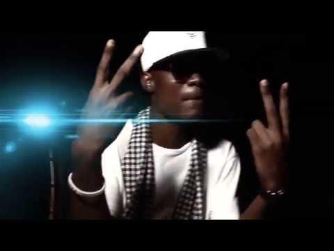 MB Kid Hero - Hello EG (con BM Black)