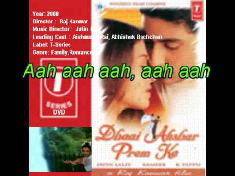 Download do lafzon mein likh di mp3.