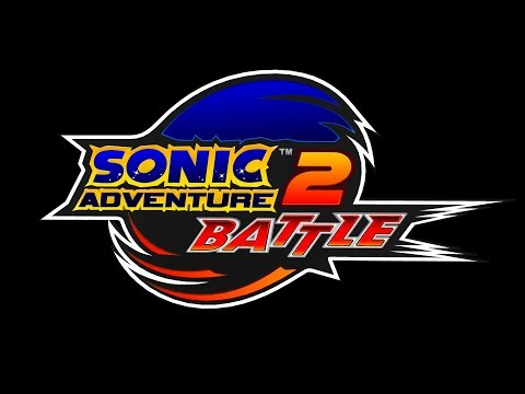 Live and Learn (Live Version) - Sonic Adventure 2