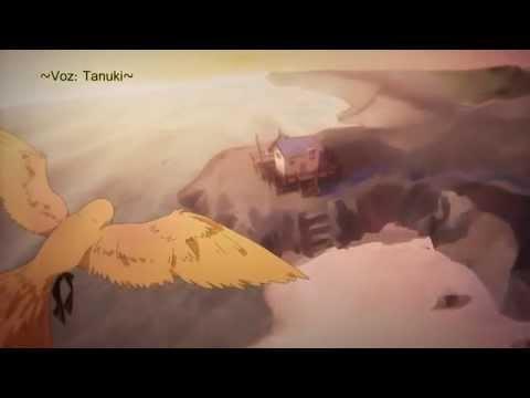 【Tanuki】 ~Regret Message (Kagamine Rin)~ (Fandub en Español) ~Mensaje de Arrepentimiento (Balada)~
