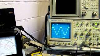 #82: How to use a Diode as a Switch / Diodes as Switches / Basics of Diode Switches
