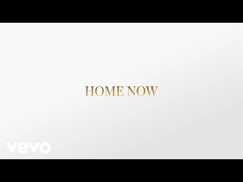 Shania Twain - Home Now (Audio)