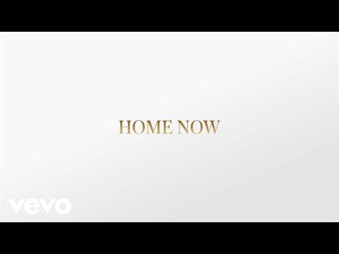 Shania Twain - Home Now (Audio)