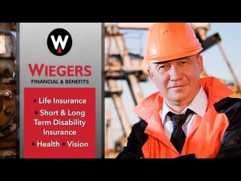 Employee Benefits for Contractors