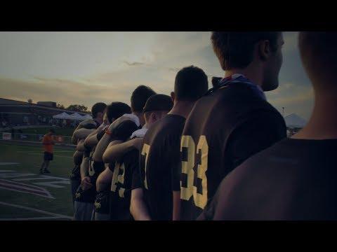 University of Pittsburgh En Sabah Nur   2018 College National Championships