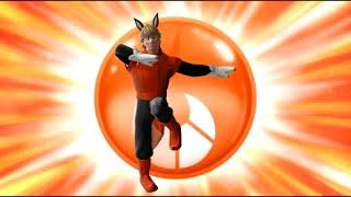 🐞❄Miraculous Ladybug×Frozen MMD❄🐞 Kristoff Fox Miraculous Transformation [FANMADE]