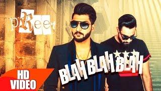 Download Hindi Video Songs - Blah Blah Blah ( BASS BOOSTED ) | Bilal Saeed Ft. Young Desi Latest Punjabi Song