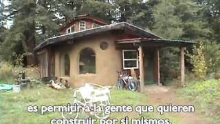 PRIMERO TIERRA (4/12) - Arquitectura Ecológica Inquebrantable