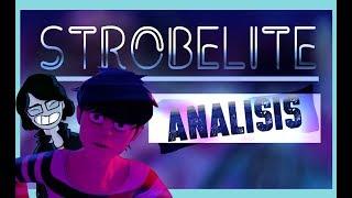 GORILLAZ - STROBELITE | Análisis