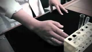 Vídeo: Science Friction