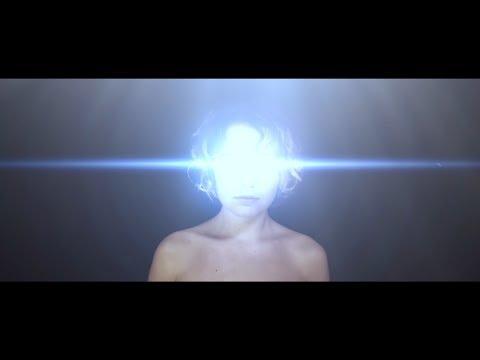 Equateur - Dark Star (Official Video)