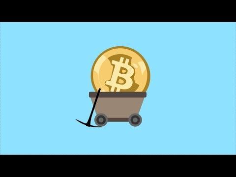 Entiende Bitcoin y Ethereum - Explicación técnica a fondo en español sobre Criptomonedas