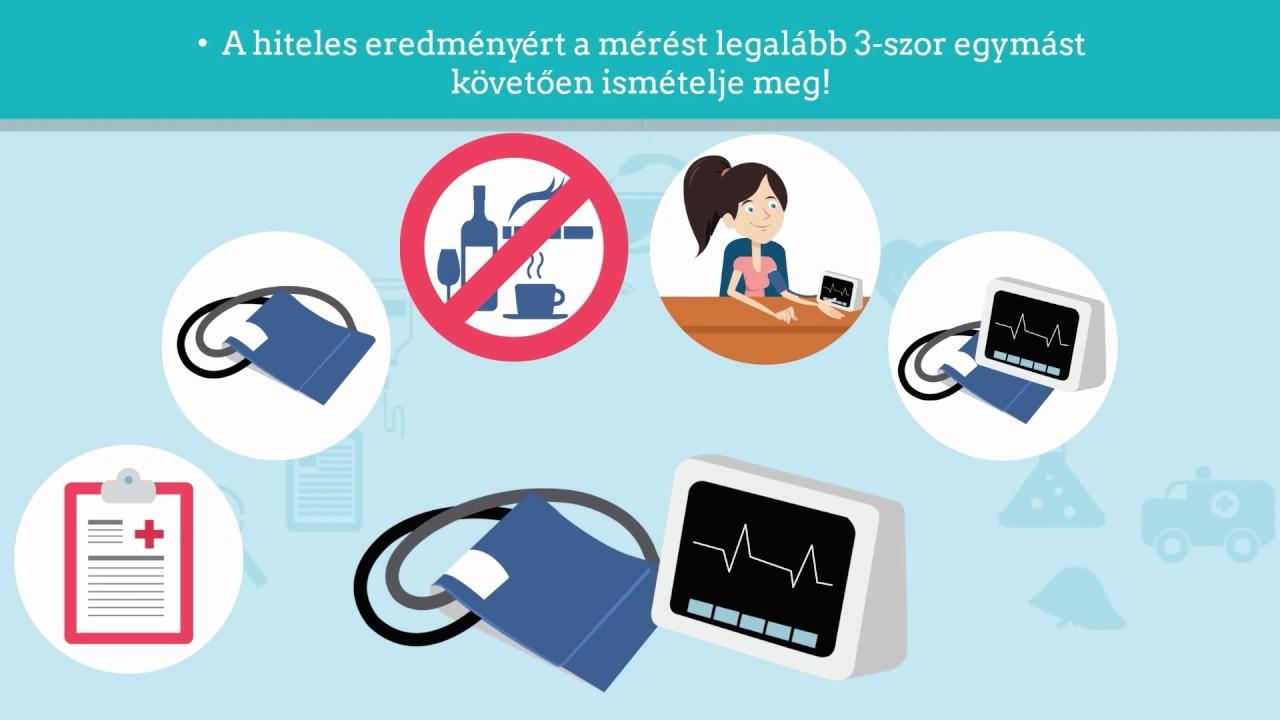 magas vérnyomás tuberkulózissal