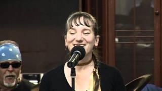 Kárikittyom szobakoncert: Falusi R&R