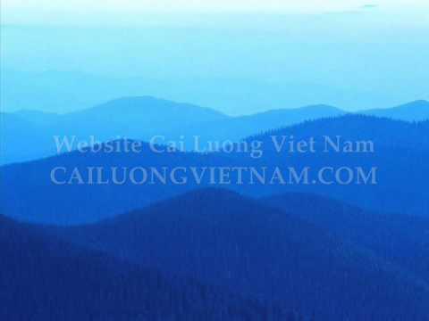 cailuongvietnam.com - Te Thien Dai Thanh - 3 Phuong