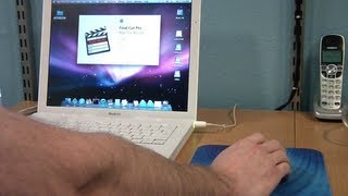 A week with a G4 - Are they obsolete? thumbnail