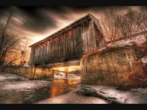 CBSRMT ~ The Covered Bridge 453