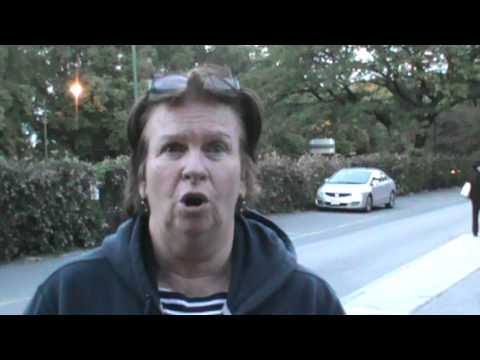 Psychiatrist Electric Shock Damaged My Life Warning