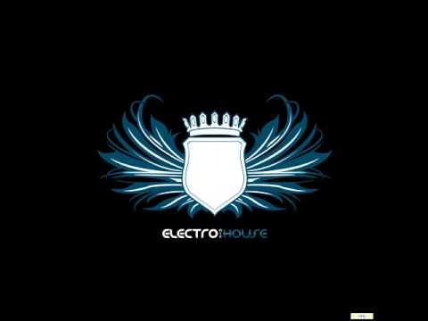 music dj moo7 mp3