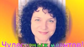 Проект Таня Вебер