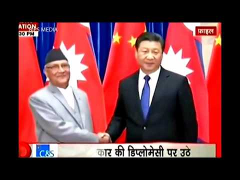 india china relationship Despite booming two-way trade, strategic discord and rivalry between china and india is sharpening at the core of their divide is tibet, an issue that fuels territorial disputes, border.