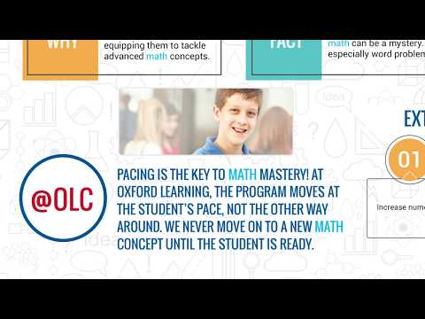 want-to-improve-your-child's-math-skills?-oxford-learning-can-help!-here's-how.