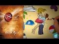 El Secreto - La ley de la atracción Por Rhonda Byrne - Resumen animado