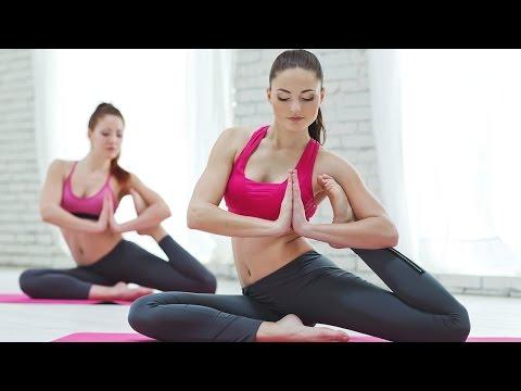 Yoga Meditation Music, Soothing Music, Relaxing Music Meditation, Yoga, Binaural Beats, ☯3026