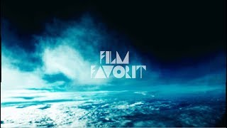 Sheila on 7 - Film Favorit [Official Lyric Video]