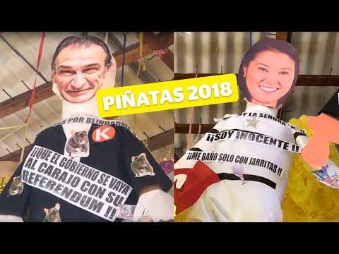 Incrementan Compras por celebraciones de Año Nuevo - 10 minutos Edición Tarde