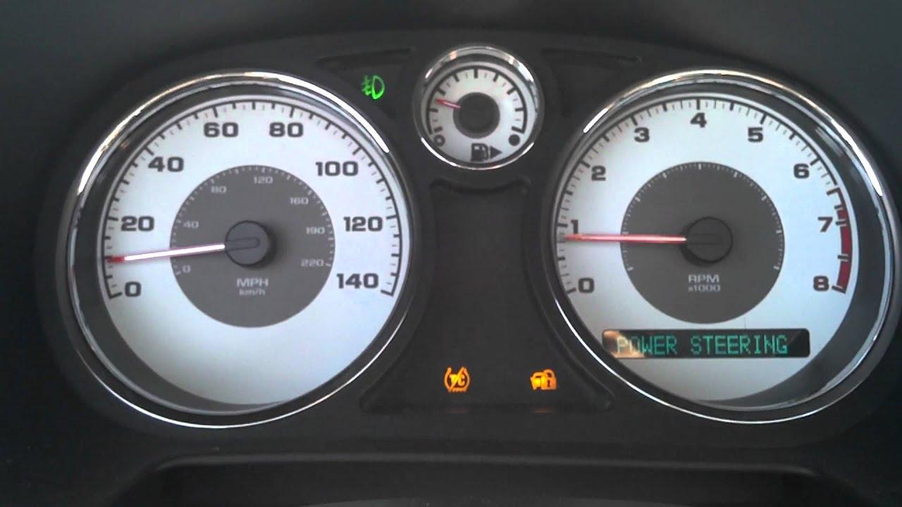 2009 Chevy Cobalt Ecm Location 2010 Fuse Box