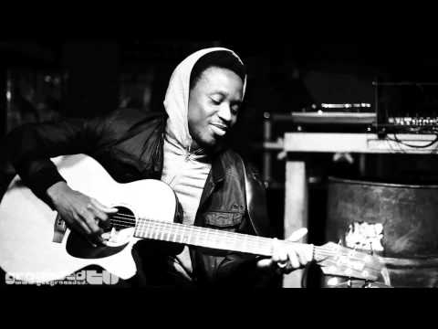 Kae Sun live acoustic performance - Free