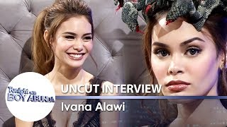 ivana-alawi-twba-uncut-interview