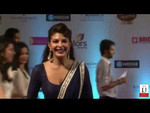 Koyal Rana Crowned 51st Femina Miss India At Femina Miss World Event