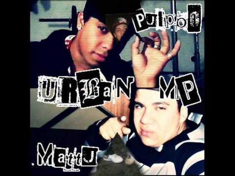 Perdon - Urban MP