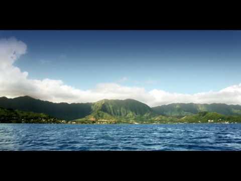"University of Hawaii-Manoa commercial: ""Exploration"""