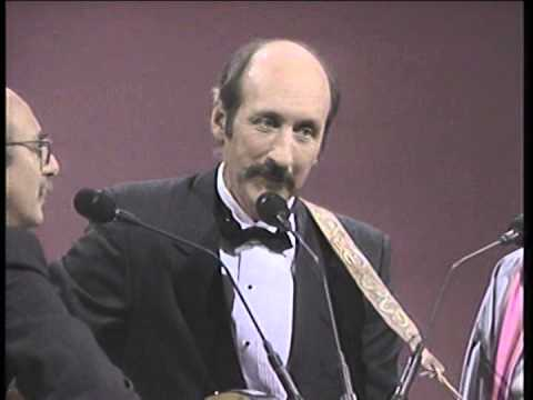 Peter, Paul and Mary - A ' Soalin