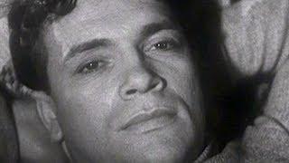 Сядь со мною рядом... (1941) песня, не вошедшая в фильм