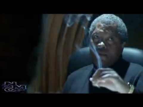 Trailer do filme Blue Hill - Nasce uma Gangue