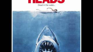 The Heads -