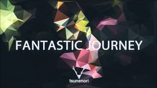 "tsunenori ""FANTASTIC JOURNEY"" 2015 -Full Album-"