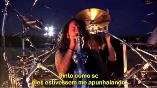 Korn - Move On - Tradução